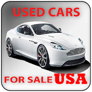 Used Cars For Sale Usa App Store Data Revenue Download Estimates On Play Store
