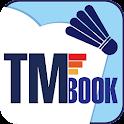 티엠북 icon