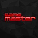 Revista Game Master