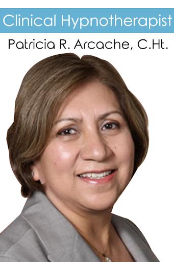 Hypnochi Patricia R. Arcache