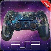 Emulator PSP 2019 PRO PSP Phone