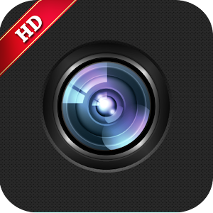 HD Camara Photo Effect Editor