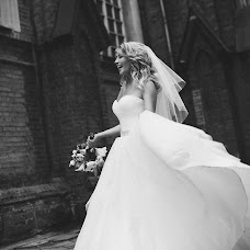 Wedding photographer Andrey Zhvakin (andy-z-z). Photo of 21.09.2015