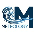 Meteology LiveWebCam Gr icon