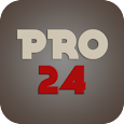 Pro24
