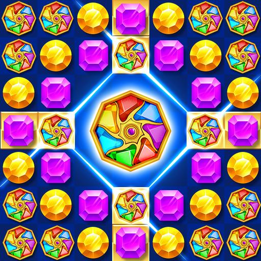 puzzle bijoux