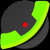 SCRibe - Smart Call Recorder