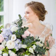 Wedding photographer Alya Balaeva (alyabalaeva). Photo of 06.11.2015