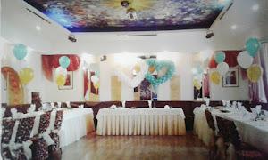 Ресторан Рандеву на Покровке