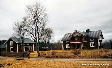 Photo: Marielund
