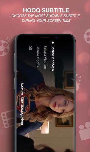 MAXstream- Live Sports,TV, Movies & Korlantas CCTV  screenshots 2