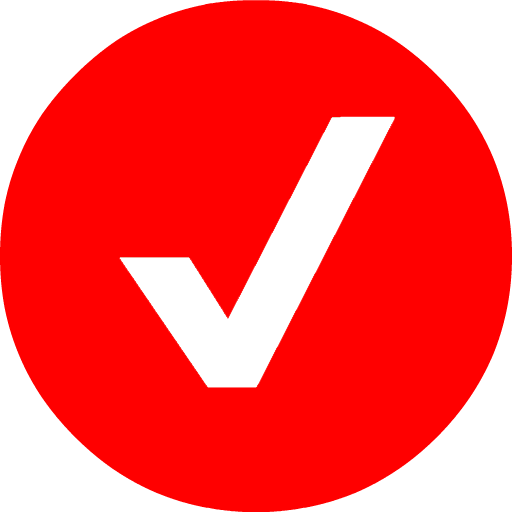 Todo Reminder Pro + Widget app for Android