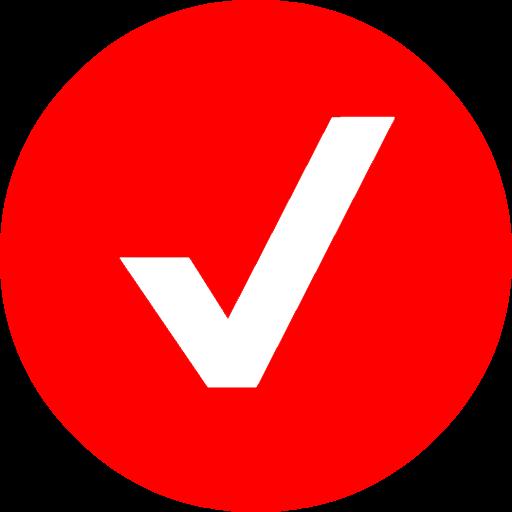 Todo Reminder Pro + Widget