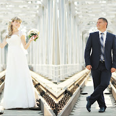 Wedding photographer Pavel Makarenko (Govinda). Photo of 27.03.2016