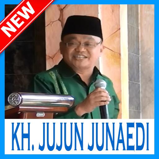 Ceramah KH Jujun Junaedi