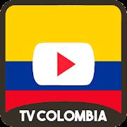 TV Colombia en Vivo