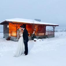 Wedding photographer Recep Arıcı (RecepArici). Photo of 22.03.2018