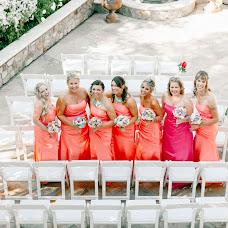 Wedding photographer Pavel Tereshkovec (yourdreamphoto). Photo of 13.02.2014
