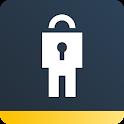 LifeLock Identity – for Norton & LifeLock plans icon