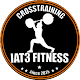 IAT3 Fitness for PC-Windows 7,8,10 and Mac