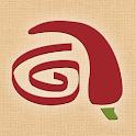 Agave Restaurant icon