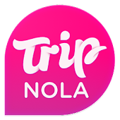 New Orleans City Guide by Trip