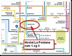 metrokart