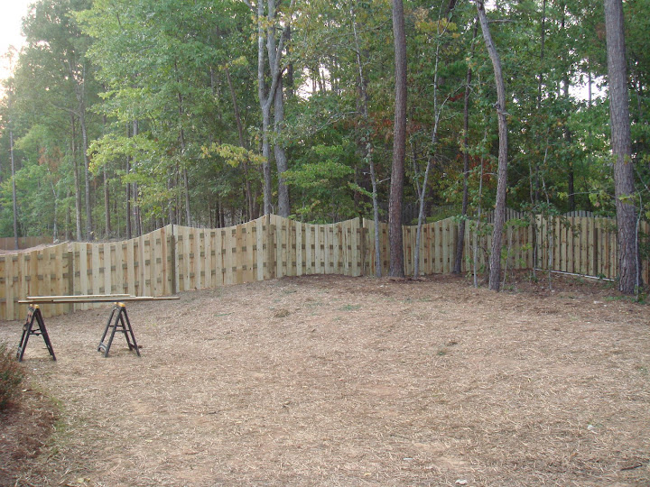 Image Result For Fence Companies Charlotte Nc