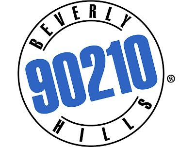Beverly Hills 90210 (146)