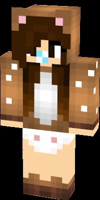 Skin Edit