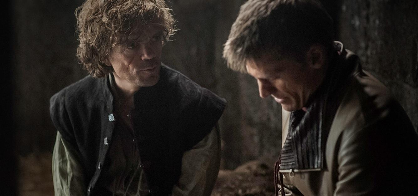 C:\Users\user\Desktop\Reacho\pics\Tyrion-and-Jaime.jpg