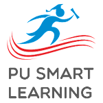 2nd puc Videos, Notes, PUC exam papers , CET NEET 1.0