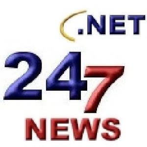 247 News Alternative News