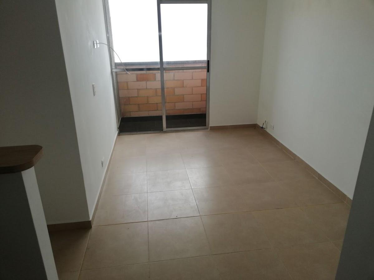 apartamento en arriendo robledo 649-4828