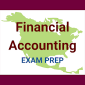 IFRS GAAP Financial Accounting