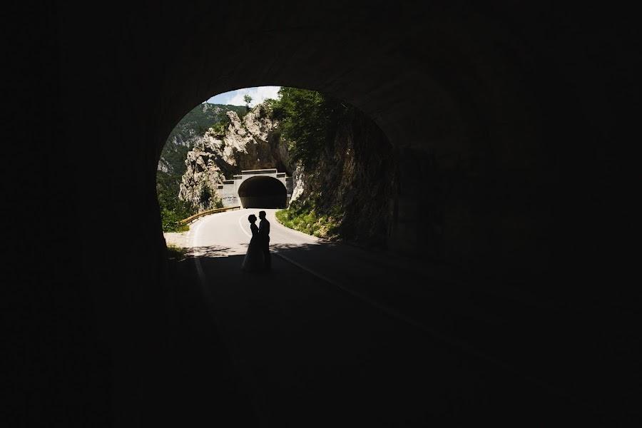 Свадебный фотограф Катя Чернова (katya4ernova). Фотография от 23.07.2018