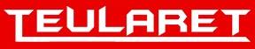 Teularet Carpintería Metálica Logo