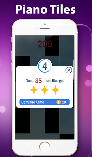 街機必備免費app推薦|Piano Tiles 10線上免付費app下載|3C達人阿輝的APP
