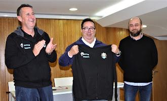 El Club El Buen Pescar presenta la temporada