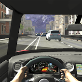Free Race: In Car Racing Game Android APK Download Free By 1Race Games