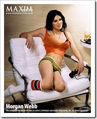 morgan-webb-gm_l2