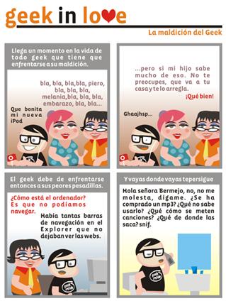 webcomic109