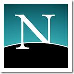 128px-Netscape_classic_logo