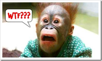 surprised-monkey