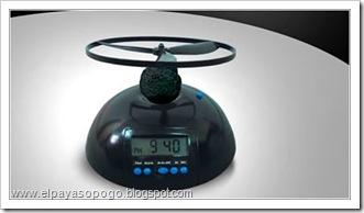 flying-alarm-clock