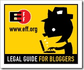 bloggers-legal-148x120px
