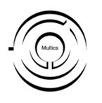 multics-logo