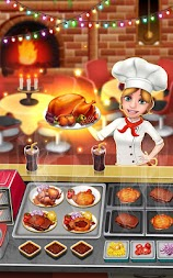 Cooking Chef APK screenshot thumbnail 21
