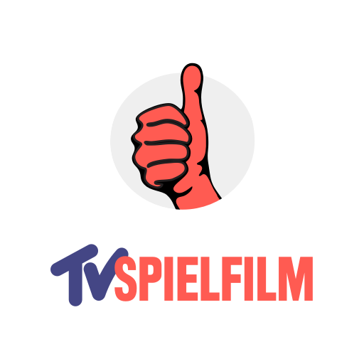 TV SPIELFILM - TV-Programm