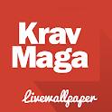 Krav Maga Live Wallpaper Free